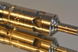 Les avantages de la cigarette électronique à ne pas négliger